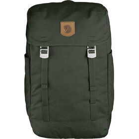 Fjällräven Greenland Top Backpack olive